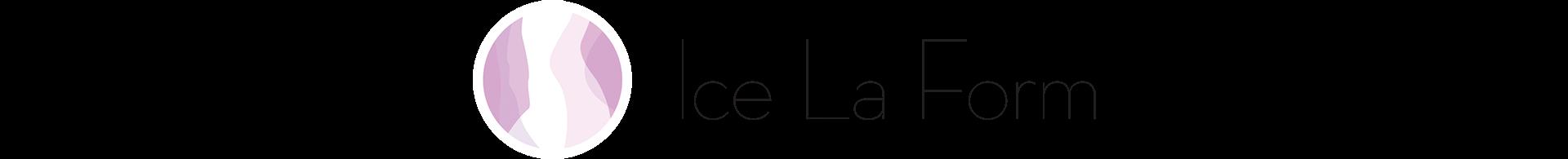 Ice La Form